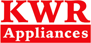 KWR Appliances